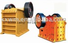 Crusher Machine Iron Ore Crusher
