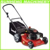 Garden Lawn Movers 20' 139CC 510MM
