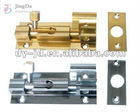 copper elbow bolts
