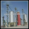 MKR grain dryer