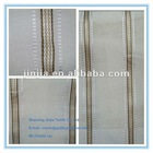 Natural Linen decorative curtain