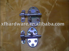 Furniture accessories,furniture part,bolts