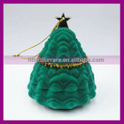 Christmas Jewelry Gift Boxes