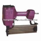 pneumatic coil nailer, construction coil nailer
