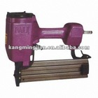 pneumatic coil nailer, construction coil nailer