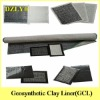 geosynthetic clay liner/GCL