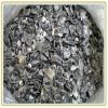 Raw Vermiculite Perlite Price
