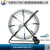 Hot sales-Fiberglass Duct Rodder