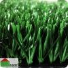 High-quality artificial grass for football field