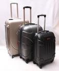 travel bags suitcase from yiwu