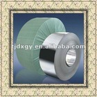 310S Stainless Steel Coil