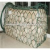 Gabion box,gabion mesh