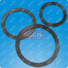 RCCN flat washer rubber