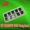 New Arrival Tungsten Carbide Inserts Turning Inserts