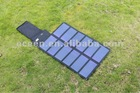 flexible solar pv panel