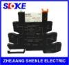 SLOKE europe standard thin relay socket SNC05-E 8A NEW