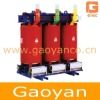 SC(B)-9 cast resin dry-type power transformer