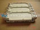Eupec IGBT power mosfet transistors FS300R17KE3