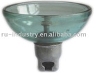 Ball Surface Type Glass Insulator