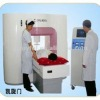 high quality health equipment RF-Capacitive Hyperthermia anti tumor therapy