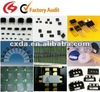 MMBT3904 NXP SOT23 BJT Transistor