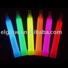 4 inch concert light stick for party
