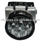 HL-036 rechargeable led headlight