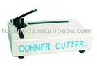 corner rounder(R4,R6)