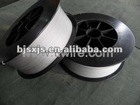 ASTM B 863 CP titanium and Alloy high quality best price spooled Titanium Wire, used or industry