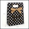 2012 best selling new style paper wedding gift bag