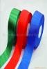 Color Ribbon/Organza ribbon/Grosgrain ribbon
