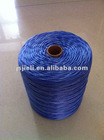 2.5mm Dyneema Kite Line