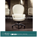 Executive chair, leather chair, brand name chair MRF121