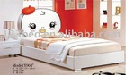 single kid bed Y904