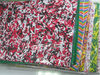 eva camouflage material sheet,eva high quality raw material,various size are available