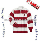 JE-Hong-R03 Rugby Jerseys wholesale with sublimated printing