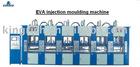 (EVA Machine)EVA Foam Shoes Sole 6 stations Injection Molding(KR9506-L2).