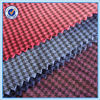 100% polyester printing velboa suit fabric