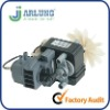 Motor for Compressor Nebulizer
