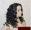 2012 natural hair styles for black women