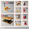 EZP electric scissor lift lifting machine