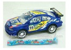 Hot sale mini RC toy car with light