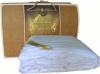 100%silk quilt
