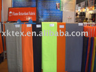 Aramid And Kevlar FR Fabric