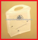 Clothes PVC Packaging Bag