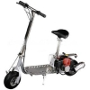 GS-002 gas scooter