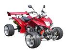 250CC EEC ATV GT250L-RE/QUAD BIKE
