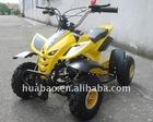 49CC Mini QUAD ATV,SPORT ATV TOYS