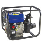 "gas water pumps (2"" centrifugal pump )"