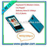MP2461 2012 Good Design !!! 2.4''TFT display with camera ,FM, Speaker digital mp4 mp5 player